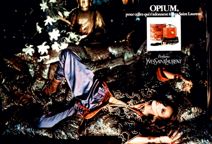 opium_1977_main_image_object